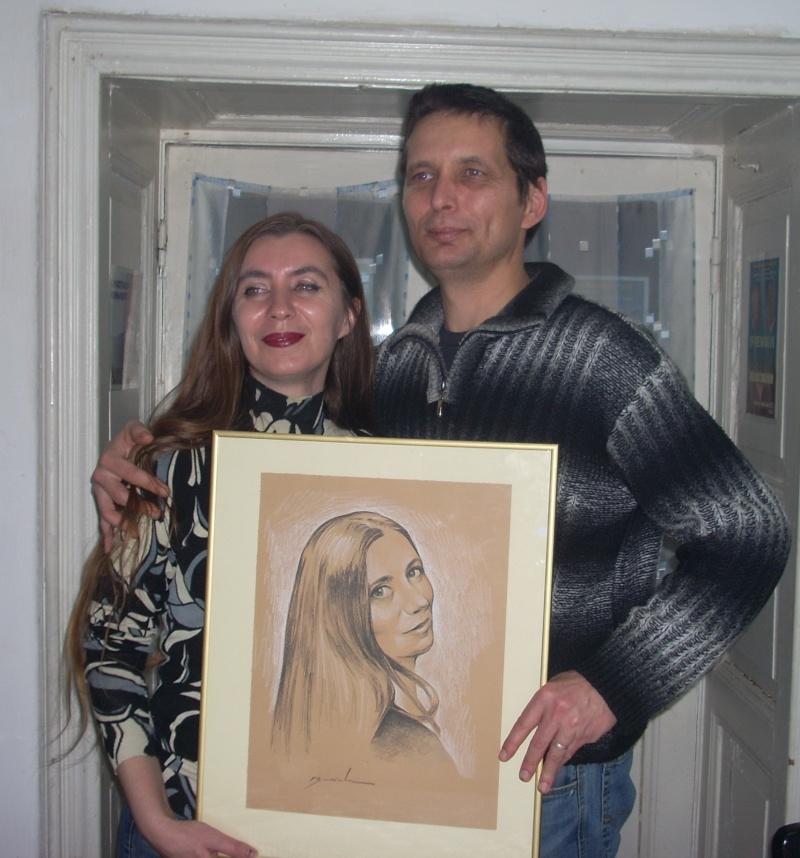 Prieteni sărbătorind un prieten- Liviu Apetroaie la 39 ani Liviu_32