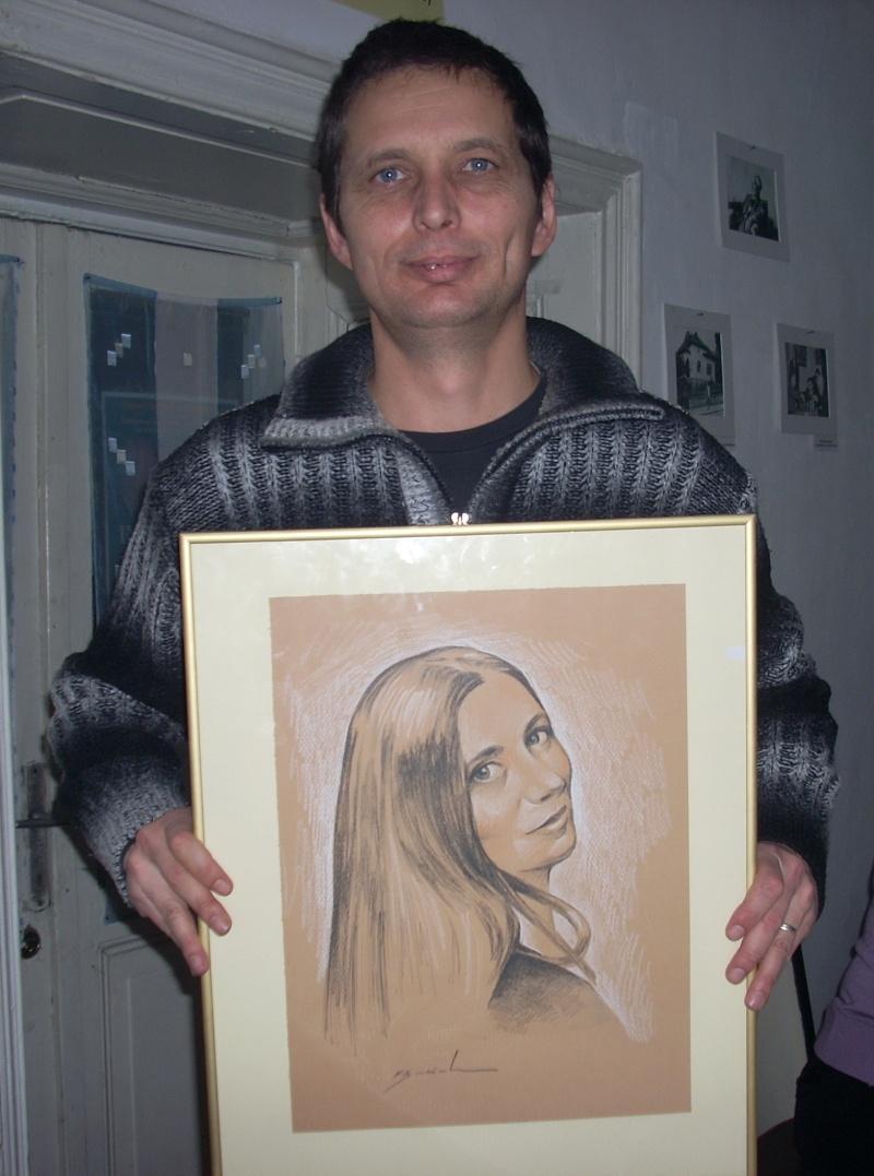 Prieteni sărbătorind un prieten- Liviu Apetroaie la 39 ani Liviu_38