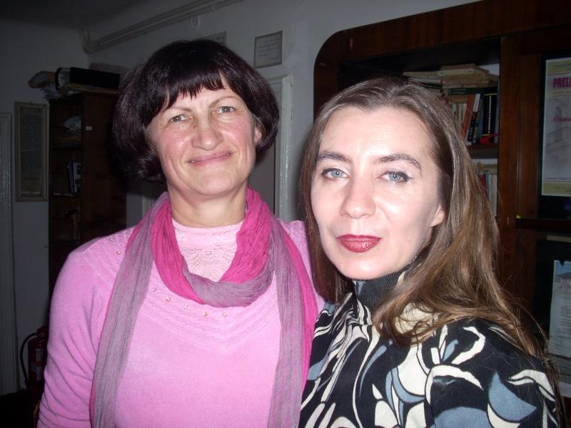 Prieteni sărbătorind un prieten- Liviu Apetroaie la 39 ani Liviu_39