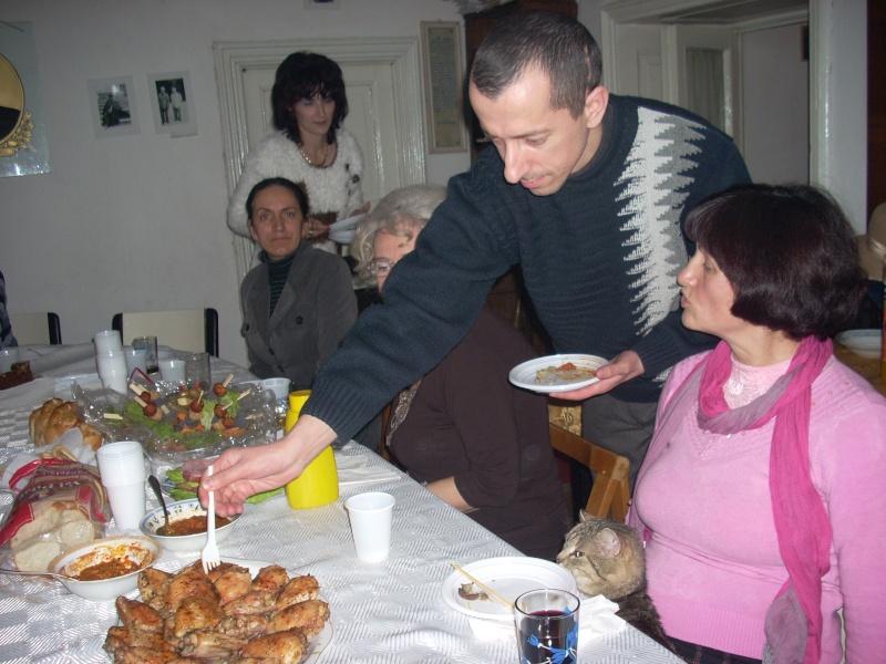 Prieteni sărbătorind un prieten- Liviu Apetroaie la 39 ani Liviu_42