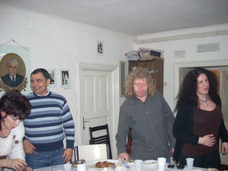 Prieteni sărbătorind un prieten- Liviu Apetroaie la 39 ani Liviu_43