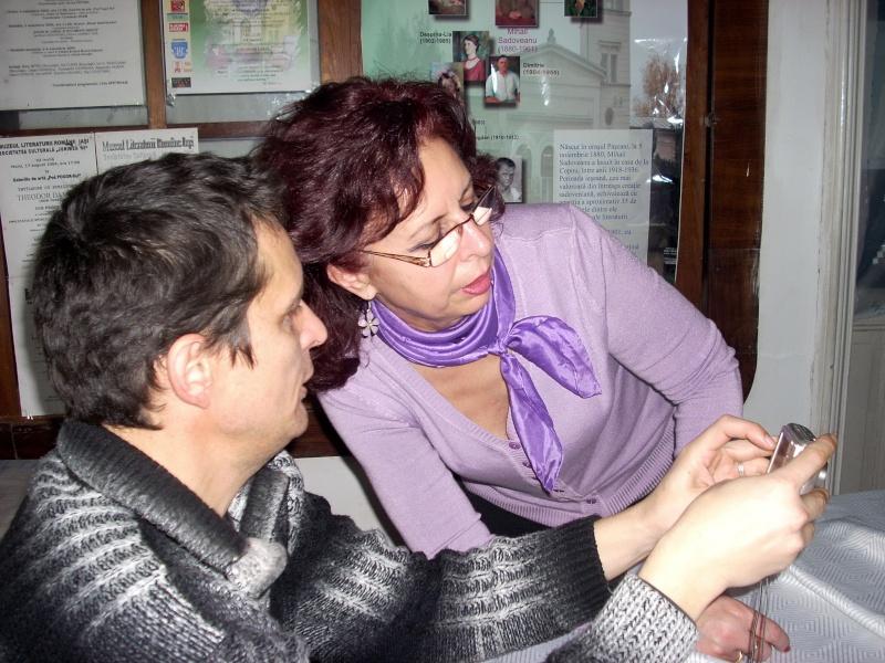 Prieteni sărbătorind un prieten- Liviu Apetroaie la 39 ani Liviu_45