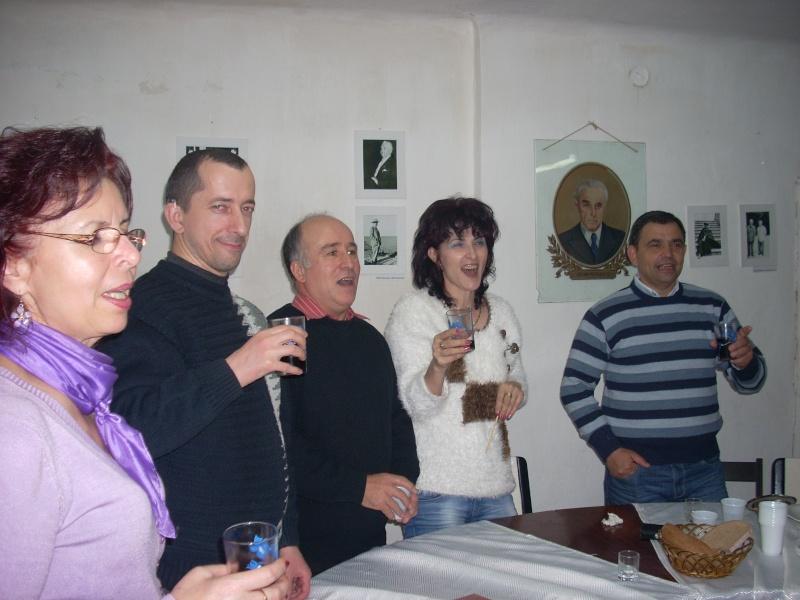 Prieteni sărbătorind un prieten- Liviu Apetroaie la 39 ani Liviu_47