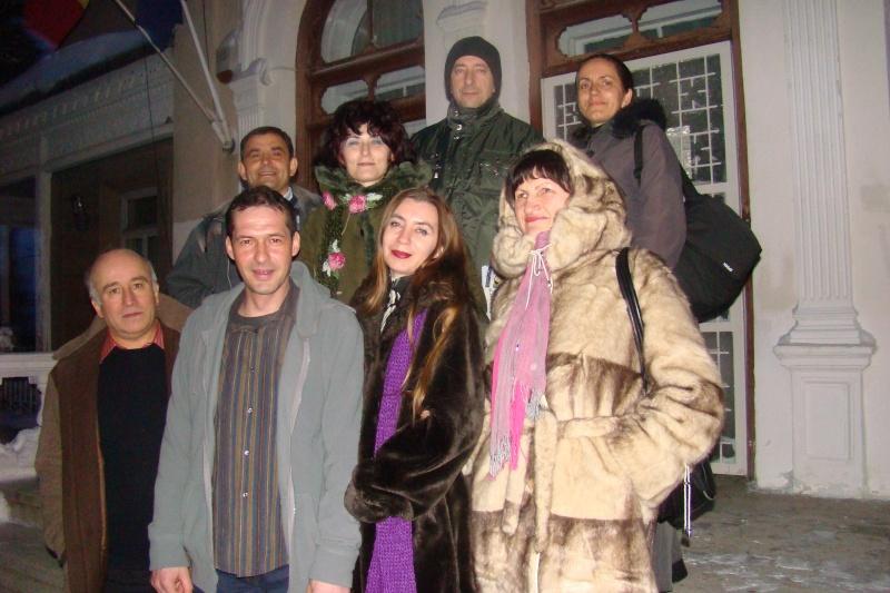 Prieteni sărbătorind un prieten- Liviu Apetroaie la 39 ani Liviu_48