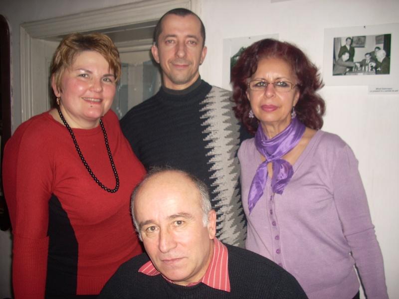 Prieteni sărbătorind un prieten- Liviu Apetroaie la 39 ani Liviu_50