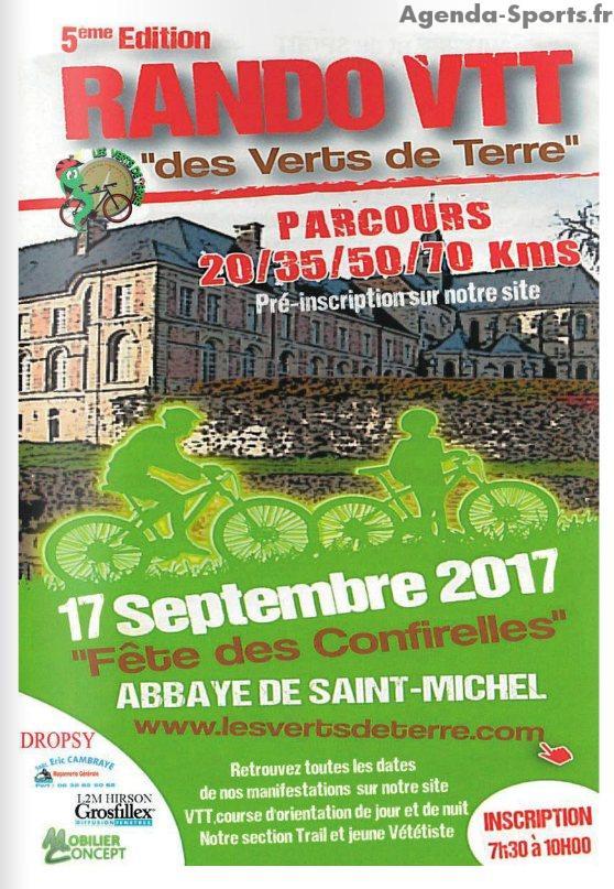 rando des confirelles 17/09/2017 Tous-e10