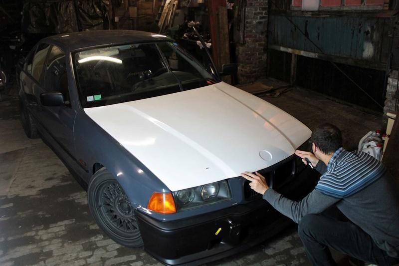 BMW E36 320i pour faire du Grift - Page 8 16510