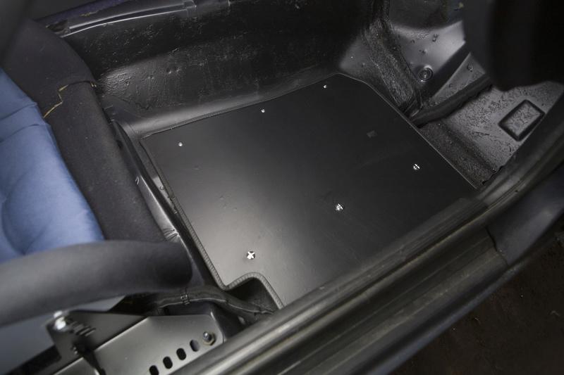 BMW E36 320i pour faire du Grift - Page 8 16810