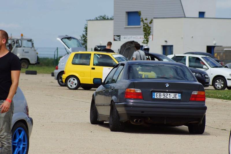 BMW E36 320i pour faire du Grift - Page 8 21083410