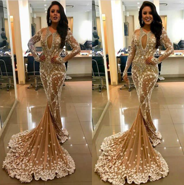 Official Thread of Miss Earth 2016: Katherine Elizabeth Espín of Ecuador  - Page 3 19990510