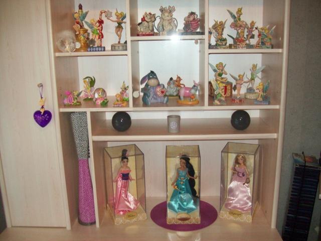 Disney Princess Designer Collection (depuis 2011) - Page 21 04310
