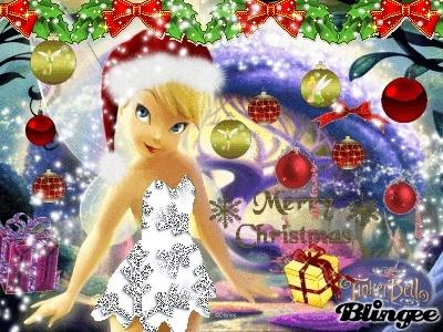 Vos Cadeaux de Noël - Page 3 22088810