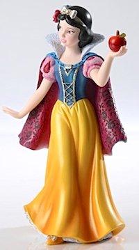 Disney Haute Couture - Enesco (depuis 2013) Fct_0210