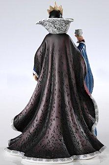 Disney Haute Couture - Enesco (depuis 2013) - Page 2 Fct_0610