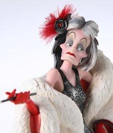 Disney Haute Couture - Enesco (depuis 2013) Fct_3b10