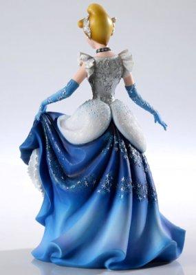 Disney Haute Couture - Enesco (depuis 2013) - Page 2 Fct_4c10