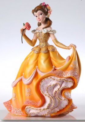 Disney Haute Couture - Enesco (depuis 2013) Fct_5410