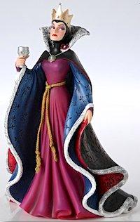 Disney Haute Couture - Enesco (depuis 2013) Fct_6411