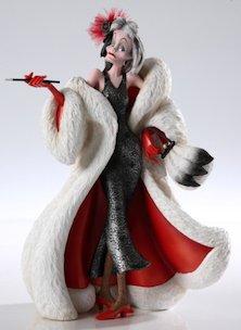 Disney Haute Couture - Enesco (depuis 2013) Fct_6610