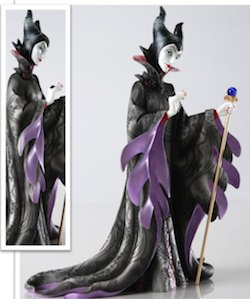 Disney Haute Couture - Enesco (depuis 2013) Fct_7f10