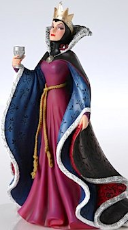 Disney Haute Couture - Enesco (depuis 2013) Fct_9910