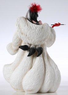 Disney Haute Couture - Enesco (depuis 2013) - Page 2 Fct_bf10