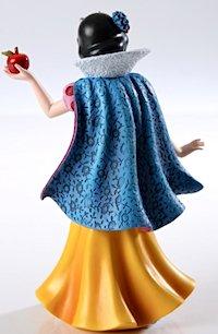 Disney Haute Couture - Enesco (depuis 2013) - Page 2 Fct_bf11