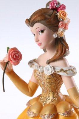 Disney Haute Couture - Enesco (depuis 2013) Fct_c910