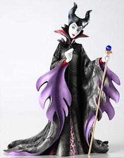 Disney Haute Couture - Enesco (depuis 2013) Fct_fa10