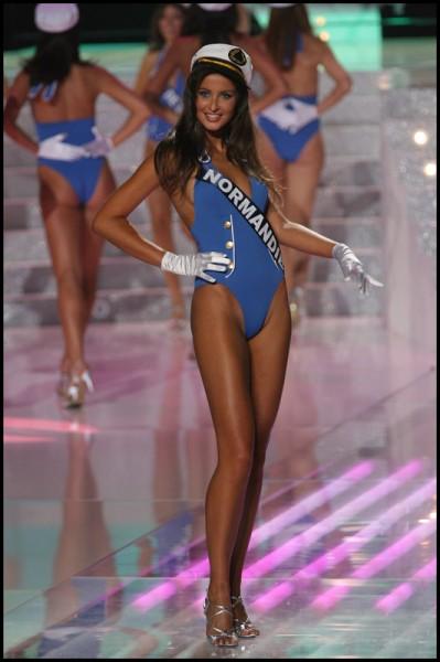 Miss Normandie élue Miss France 2010 Miss-f10