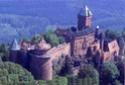 WIP à long terme Bastion bretonnien. - Page 3 Alsace10