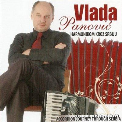 Vlada Panovic 12538810
