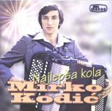 Mirko Kodic Mirko_11