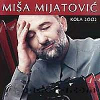 Misa Mijatovic Misa_m10