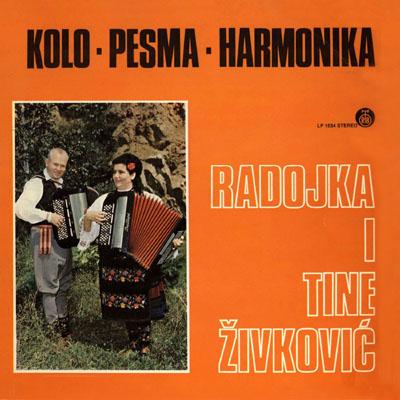 Radojka Živković Radojk11