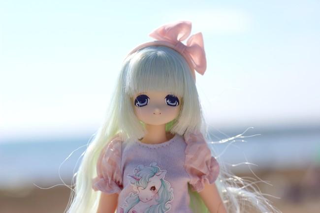 [famille anime dolls] L'arrivé de Kitty (MDD)  - Page 4 Img_0316