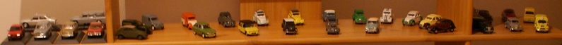 Mes miniatures 09410