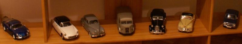 Mes miniatures 094t10