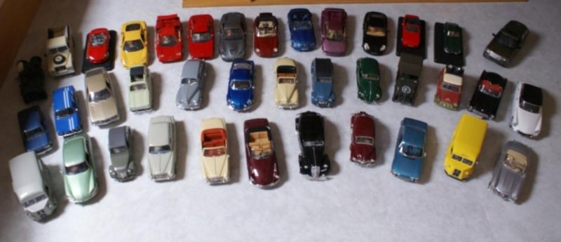Mes miniatures Dsc06014