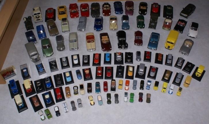 Mes miniatures Dsc06018