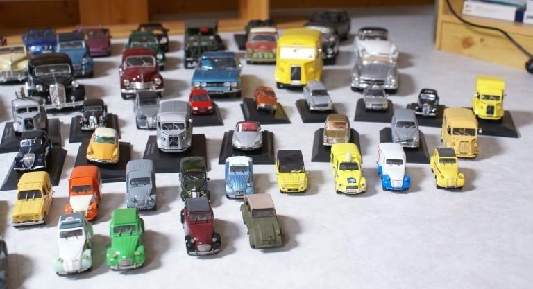 Mes miniatures Dsc06019