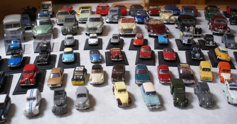 Mes miniatures Dsc06021
