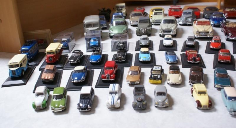 Mes miniatures Dsc06022