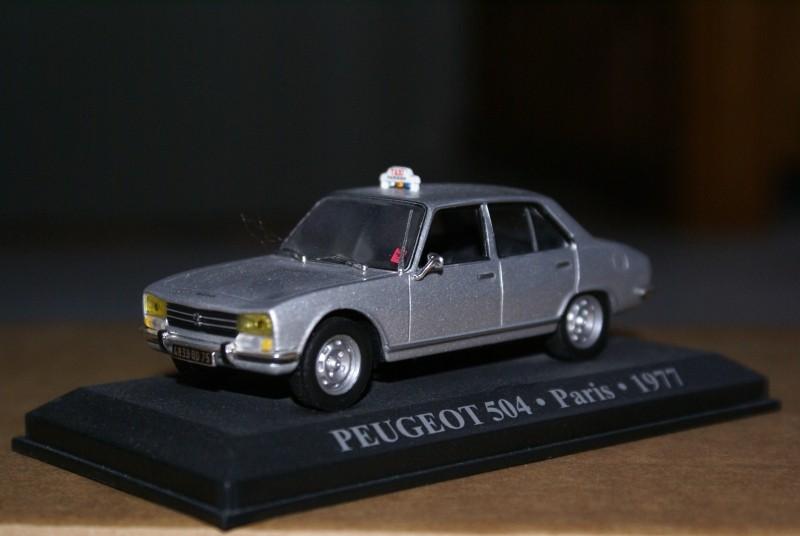 Mes miniatures Dsc06027