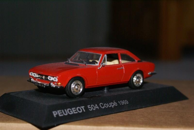 Mes miniatures Dsc06028