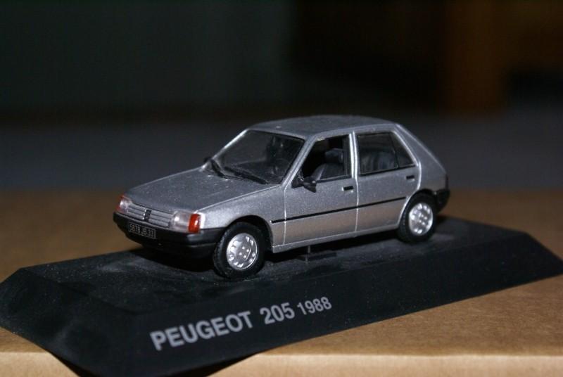 Mes miniatures Dsc06030