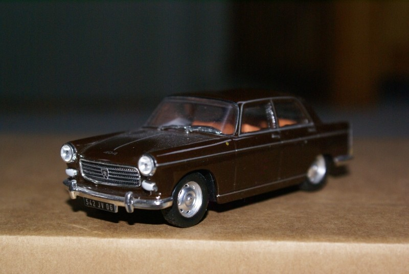 Mes miniatures Dsc06031