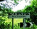 fin du monde !!!! Fin-du10
