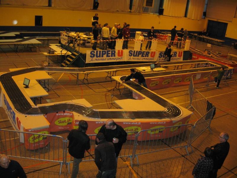 """GPL2010: les circuits de la course d'endurance 12h """"evocation Tour Auto"""" Img_2111"""