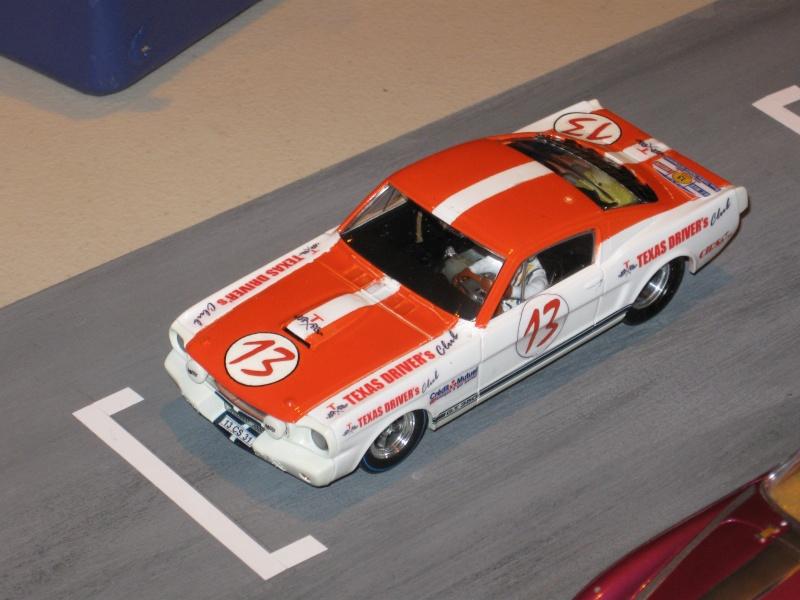 """GPL2010: les circuits de la course d'endurance 12h """"evocation Tour Auto"""" Img_2114"""